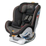 Our team of experts have selected the best convertible car seats out of hundreds of models.  Don't buy a baby car seat before reading these reviews.