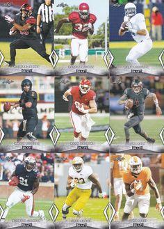Poster Pro Football Chiefs Quarterback Patrick MAHOMES Huge 19x13 Action Photo