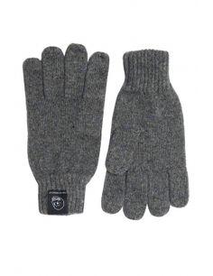 Online Marketing, Gloves, Winter, Fashion, Moda, Fashion Styles, Fashion Illustrations, Mittens, Winter Fits