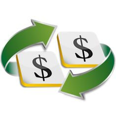 Forex, otherwise called outside trade or FX exchanging, is the change of one mon. Forex, otherwise called outside trade or FX exchanging, is the change of one money into another. Sample Business Plan, Business Planning, Signal App, Whatsapp Apps, Money Market, Online Trading, Trading Strategies, Forex Trading, Way To Make Money