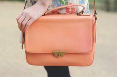 Temporary:Secretary | UK Fashion Blog | Style Blogger