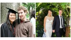Patahkan Mitos Cinta Pertama Ga Bakal Tahan Lama, 5 Pasangan Seleb Ini Akhirnya Menikah!