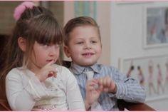 Να πάω το παιδί μου σε πρακτορείο μοντέλων; Τι είπαν οι ειδικοί και τα ίδια τα παιδιά στο JOY Easy Diets, Diy And Crafts, Christmas Decorations, Couple Photos, Health, Fitness, Diet, Christmas Deco, Salud