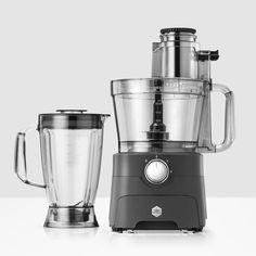 First Kitchen | OBH Nordica https://www.obhnordica.se/produkter/for-koket/matberedare/food-processor-first-kitchen