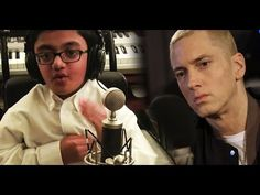 """Kid With Brittle Bone Disease Performs Eminems """"Not Afraid"""" -  Most Insp..."""