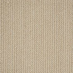 Natural Harmony Carpet Sample - Panorama Tweed - Color Camel Loop 6 in. Custom Area Rugs, Quality Carpets, Carpet Samples, Lattice Design, Carpet Installation, Berber Carpet, Natural Home Decor, Wool Carpet, Patterned Carpet