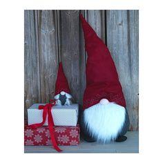 0efdc35fe26571 21 verbazingwekkende afbeeldingen over Kerstpakketten - Om ...