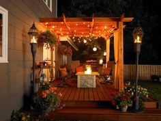 Outdoor Patio Pergola Easy To Make DIY Outdoor Pergolas Shelterness. 7 Ideas For An Amazing Outdoor Dining Area PA Landscape . DIY Outdoor Furniture Ideas The Idea Room. Patio Diy, Patio Pergola, Backyard Patio, Patio Ideas, Pergola Ideas, Landscaping Ideas, Porch Ideas, Small Pergola, Diy Gazebo
