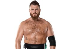 WWE NXT UK competitor Mark Coffey's official profile, featuring bio, exclusive videos, photos, career highlights and more! Rugby Players, Wwe News, Working Class, Wwe Superstars, Champion, Men Sweater, Highlights, Career, Profile