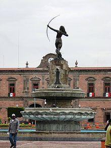Ixmiquilpan