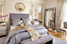Yatak odası aynaları 15