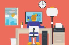 Do more faster: 4 ferramentas que irão ajudar a sua produtividade — Shutterstock Blog Brasil