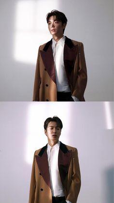 Watch Maleficent, Lee Min Ho Photos, King Of My Heart, Minho, Boyfriend Material, Korean Actors, Korean Drama, Handsome, Celebs