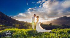 Alguna boda hace algún tiempo by braianstevenfirmemorenomacias
