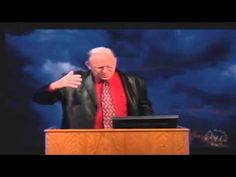 The Book of Revelation - Session 23 - Chapter 20 (The Millenium) - Dr. Chuck Missler - YouTube