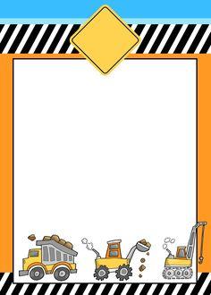 construction-invitation-free-printable.jpg 1,500×2,100 pixeles