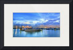Fine Art Photography For Sale  Urban Landscape Photography Singapore Fine Art Photography Singapore Street Photography Singapore Interior Design Solution with Photography High Quality. Affordable Price .For Sale from $19.90. Quality Print and Delivery by Imagekind. Original Work , Blue Sentral by Wiliam Teo www.sghomedeco.imagekind.com  USA and World-wide Delivery, by Imagekind All Quality print will be in Full resolution and no water mark
