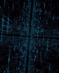 Wallpaper Edge, Wallpaper Space, Screen Wallpaper, Nature Wallpaper, Wallpaper Backgrounds, Cool Live Wallpapers, Dbz Wallpapers, Moving Wallpapers, Original Iphone Wallpaper