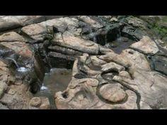 Résultats de recherche d'images pour «ruinas de san agustincolombia»