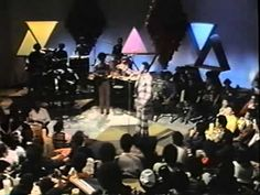 ▶ Al Green performing live on Soul WNET in NYC - YouTube - A must see!