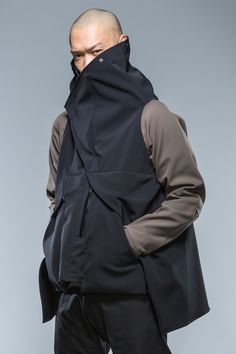 acronym 2013 fall winter collection