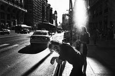 """Fotografías ganadoras del Concurso/Contest winning photos --> """"Shoot the Street"""" #STSTREET13 · MENCIONES DE HONOR/HONOURABLE MENTIONS: Juan Lafita Lavirgen ------ #street #photography #streetphotography #contest #concurso #fotografía #calle #arte #photocertamen"""