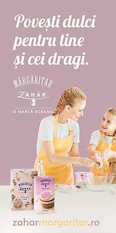 Crema rapida cu mascarpone,ness sau cacao Mascarpone