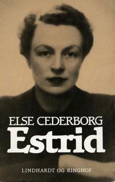 Else Cederborg: Estrid