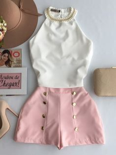 Pin on Cute Outfits Pin on Cute Outfits Girly Outfits, Chic Outfits, Pretty Outfits, Dress Outfits, Summer Outfits, Fashion Dresses, Summer Dresses, Cute Fashion, Teen Fashion