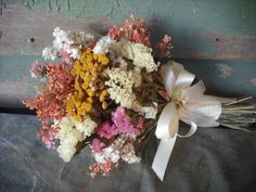 お花のイメージ❁