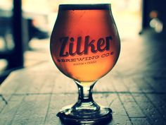 New urban brewery and taproom debuts in the heart of East Austin