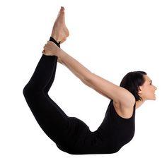 estiramientos al despertar bajar grasa del vientre
