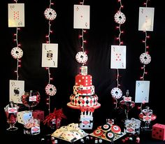 full-dessert-table2