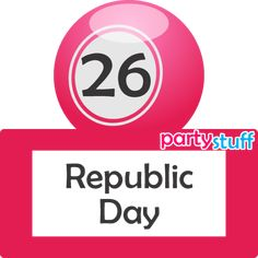 Sticker Maker - Tambola Names Number Stickers, Cool Stickers, Republic Day, Lululemon Logo, Spice Things Up, Names