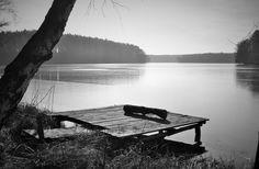 Jezioro Smolne