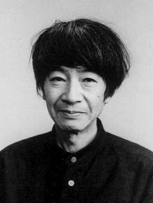 #10ene #1933 #Tokio nace Akira Miyoshi, compositor japonés