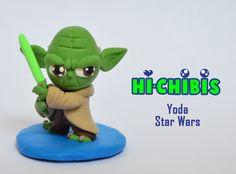 chibi star wars - Bing images