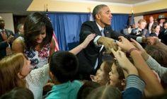 La Habana. Barack Obama se convirtió este domingo en el primer presidente de Estados Unidos en visitar de manera oficial Cuba después de 88 años, un hecho que sellará el acercamiento diplomático entre dos viejos enemigos de la guerra fría. A continuación, un resumen de los momentos clave que han marcado las relaciones entre […]