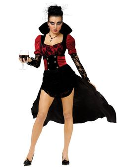 Split Silver Ball bâton Canne Déguisement Halloween Dracula Vampire Costume Acc