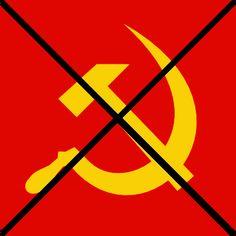 Получил ожидаемо большое число откликов на свой вчерашний текст о том, как хорошо что СССР развалился и какая это была ужасная и непригодная для жизни страна .…