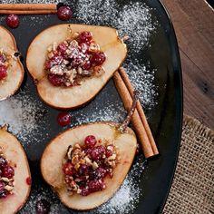 Πλάνο υγιεινής διατροφής 7 ημερών με φυτικές ίνες από την διαιτολόγο Κλειώ Δημητριάδου - Shape.gr