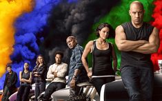 We offer films for you to watch Afdah Free Movies Online for free in HD, Cinema, 720p and 1080p quality. We always update the website and add a lot of new web series and films to online streaming movies without registration and subscription. Fast And Furious, The Furious, Sung Kang, Lucas Black, Michael Rooker, Michelle Rodriguez, Vin Diesel, Daniel Craig, John Cena