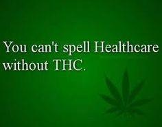 Cheaper than CRAB drugs