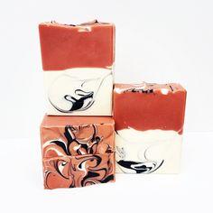 handmade soap - Sensually soaps