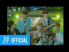 SBS Inkigayo 인기가요 EP906 20170409 DAY6 - I'm Serious (장난 아닌데) SBS Inkigayo(인기가요) is a Korean music program broadcast by SBS. The show features some of the hot...