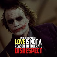 33 Joker Quotes to Fill You With Craziness Dark Quotes, Strong Quotes, New Quotes, True Quotes, Inspirational Quotes, Motivational, Joker Qoutes, Best Joker Quotes, Badass Quotes