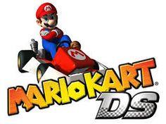 54 Best Mario Kart Images Mario Kart Mario Super Mario