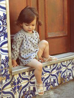 aaf7ef4ed4dd 13 Best zara kids images