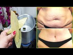Drink This 2 Times A Day You Will Lose 7 Kgs In 7 Days Without Exercise - No Diet No Exercise - YouTube Natural Remedies, Lost, Weight Loss, Exercise, Times, Drinks, Youtube, Ejercicio, Drinking