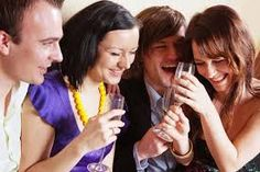Way 2 Enliven: Valentines Day Party Games for Adults